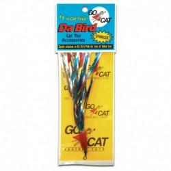 GO CAT Sparkler Accessory