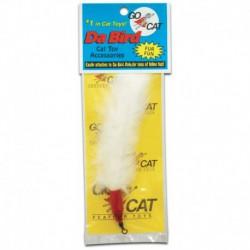 GO CAT Fur Fun