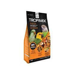 Tropimix f/Small Parrots, 1.8kg (4 lb)