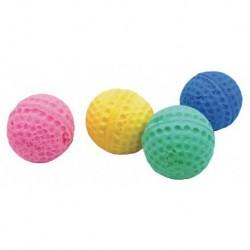*Temp Unavail* BURG Sponge Balls (60)