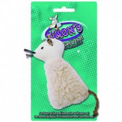 SIMON S Catnip Lamb 4.5in