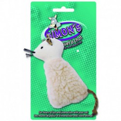 SIMONS Catnip Lamb 4.5in