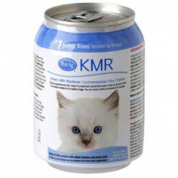 PETAG KMR Liquid  8 oz