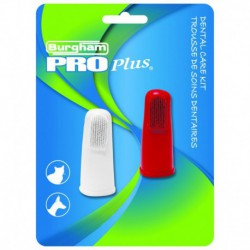 PRO PLUS Dental Finger Massage Kit