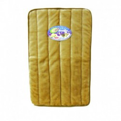 CUMFY Plush Snoozer Mat - 18 x 13in