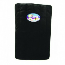 CUMFY Plush Snoozer Mat - 30 x 19in