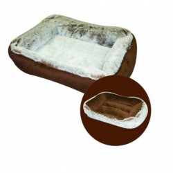 CUMFY Reversible Bed 20 x 15in