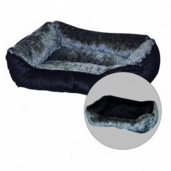 CUMFY Reversible Bed 26 x 21in