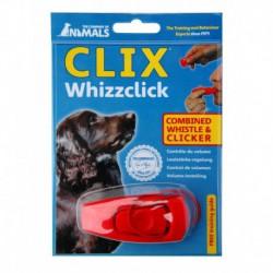 CLIX Whizzclick HALTI Miscellaneous Accessories
