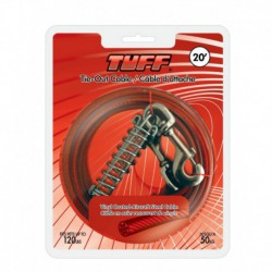 TUFF 20 Cable - LGE/XLG