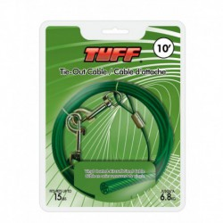 TUFF 10 Cable - Tiny