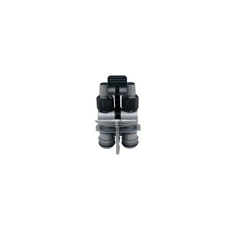 Aqua-Stop W/Handle 304/404,305/405