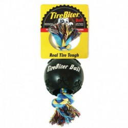 TB 31042F Ball with Rope