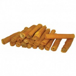 Burg Pork Roll Stick  5in  (20)