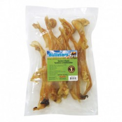 BULLSTERS Tendon Chews 1 lb
