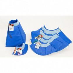 HALTI Soft-E Collar Size 3