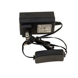 LED Transformer f/15207/17/22/32
