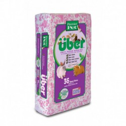 Über Confetti 36L Expanded  white/pink(6)