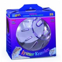 LEES KrittrKrawlr/5Color