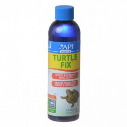 API Turtle Fix™ 4 oz