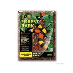 Exo Terra Reptile Bark 8 Quart-V