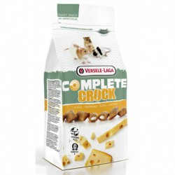 VL  COMPLETE CROCK FROMAGE 50g