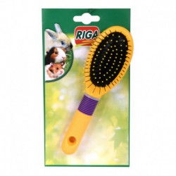RIGA BRUSH UNTANGLING SMALL ANIMAL