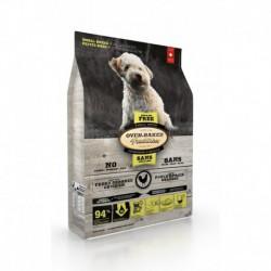 OVEN-BAKED TRADITION Nourriture Chien / Sans Grains Poulet