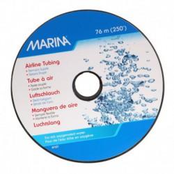 Tuyau À AirMA, 76 M (250 Pi) MARINA Miscellaneous Accessories
