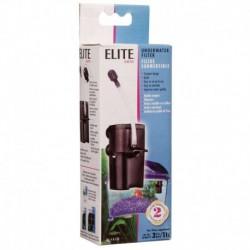 Elite Mini Filter-V