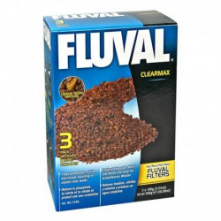 Fluval Clearmax 3pouch