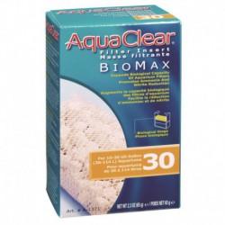 Biomax Pour AquaClear 30, 65 G-V