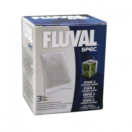 FL SPEC/EVO/FLEX 3pk Carbon 3x45g/135g