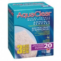Amrid P/AquaClear 20-V