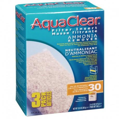 AquaClear 30 Ammo Rid-V