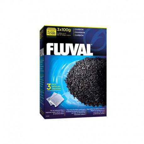 Fluval Charbon 300G-V