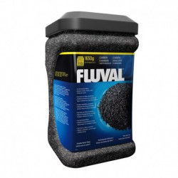 Fluval Hi-Grade Carbon 1650g.-V