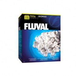 Bio-Max Fluval, 1 100g-V