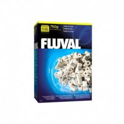 Fluval Element D/Pre-Filt.750G-V
