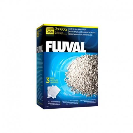 Fluval Neutral.Ammoniac 540G-V