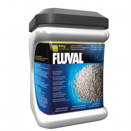 Neutr. ammoniaque Fluval, 1 600g-V