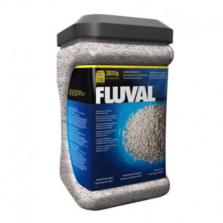 Neutr. ammoniaque Fluval, 2 800g-V