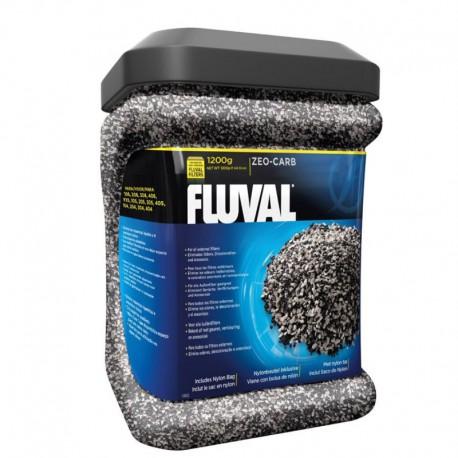 Zeo-Carb Fluval, 1 200g-V
