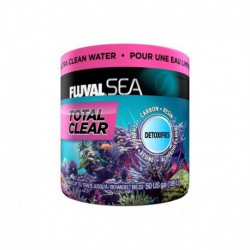 Fluval SEA Total Clear, 175g (6.1oz)