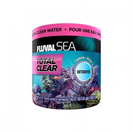 Fluval SEA Total Clear, 175g (6.1oz)
