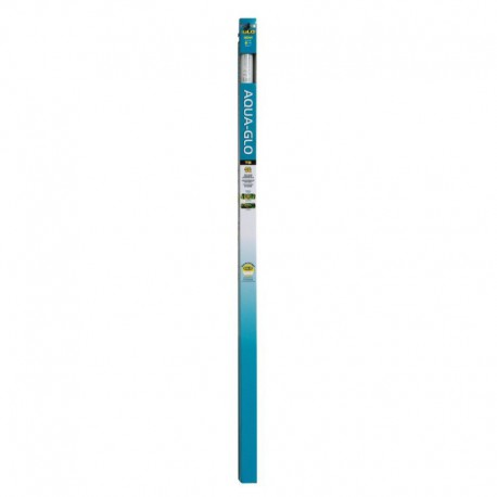 30W Lampe Fluor.Aqua-Glo 36, T8-V