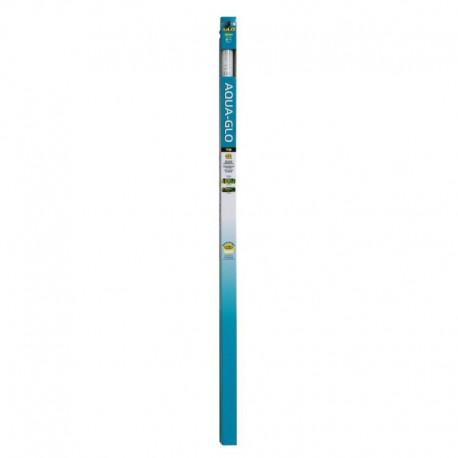 Aq-Glo Fluor.Bulb, 30W 89.46cm, T8-V