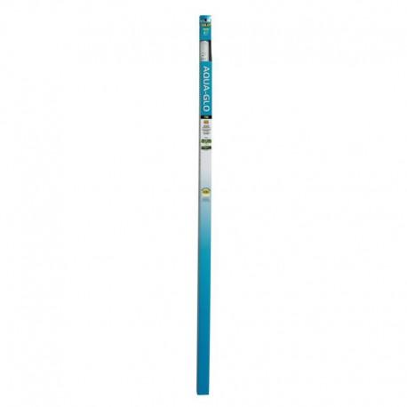 Aq-Glo Fluor.Bulb 40W 104.70cm,T8-V