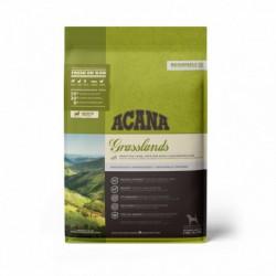 ACR Grasslands 6kg