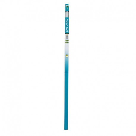 Aq-Glo Fluor.Bulb 40W 119.94cm, T8-V